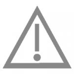 symbol_equipment