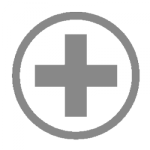 symbol_safety