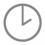 symbol_time